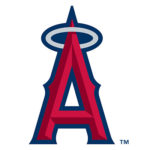 Angels in the Valley League Baseball League
