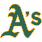 Athletics in the Valley League Baseball League