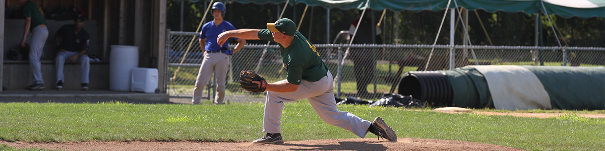 Teams in Valley Wheel Baseball