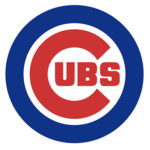 Cubs in the Valley League Baseball League