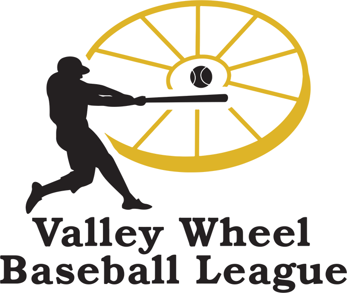 Jim Nason\'s Valley Wheel Baseball League